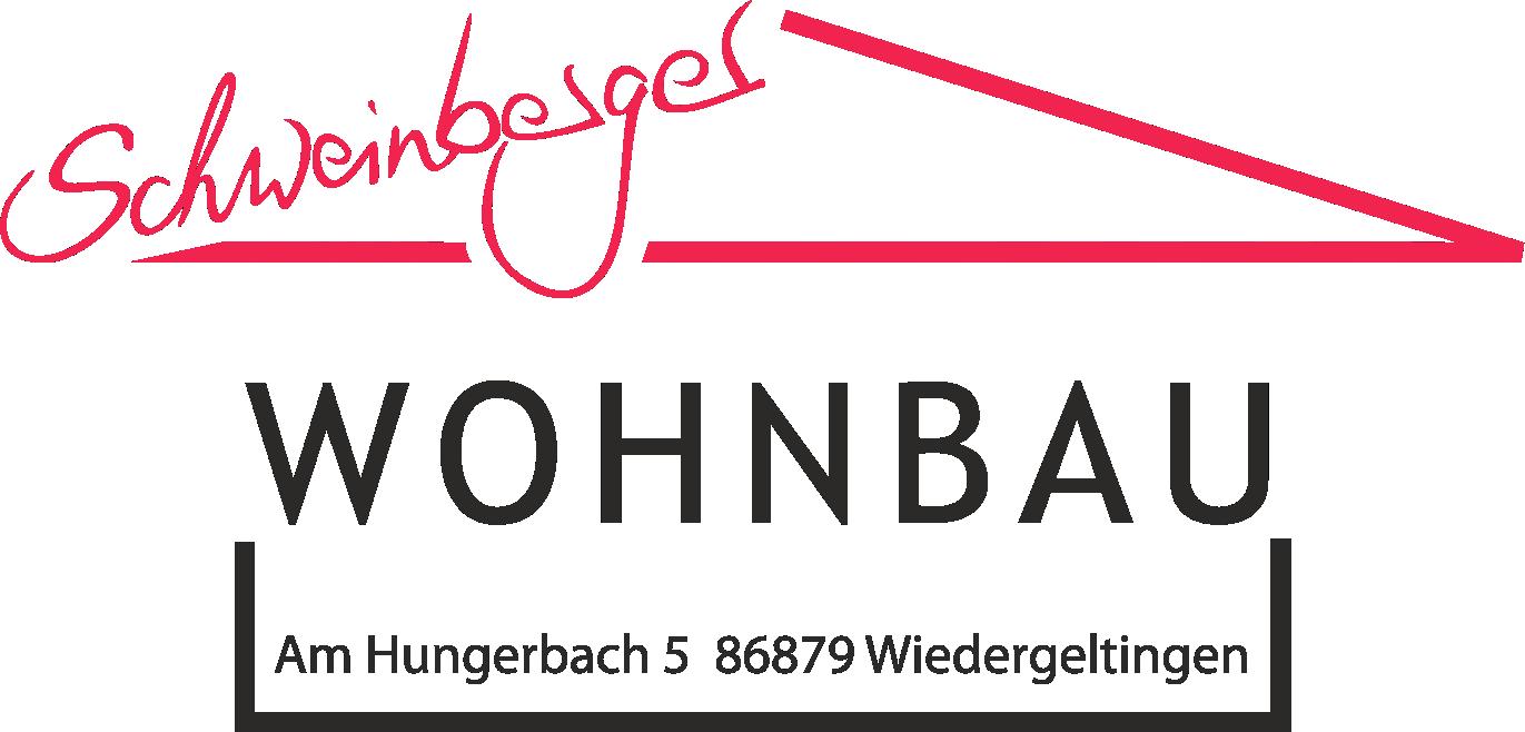 Schweinberger Wohnbau
